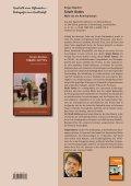 edition 8 - Seite 3