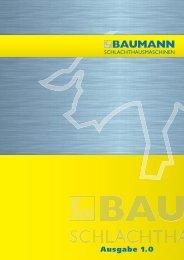 Kombinierte Brüh - Baumann / Home - jwe-gmbh.com