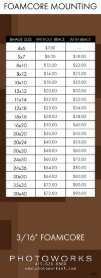 Download Pricing & Product Details - PhotoShelter - Page 6