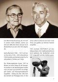 Sani - Georg Baumann - Seite 7
