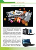 (ICT) SECTOR IN TURKEY - Page 2