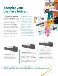 NexPress SE - Baumann - Page 3
