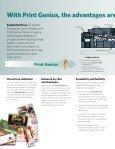NexPress SE - Baumann - Page 4