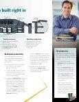 NexPress SE - Baumann - Page 5