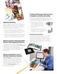NexPress SE - Baumann - Page 7