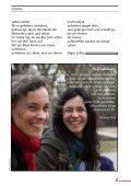 4/2011 - EFG Karlsruhe - Seite 5