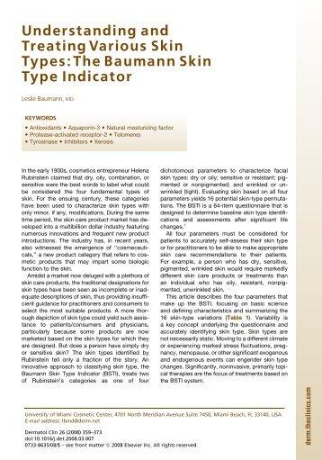 treating psychosis file type pdf
