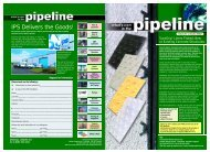Issue 20 - IPS Flow Systems