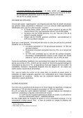 LIDERATGE I EQUITAT DE GÈNERE EN EL MÓN LABORAL - Surt - Page 2