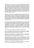 LIDERATGE I EQUITAT DE GÈNERE EN EL MÓN LABORAL - Surt - Page 4