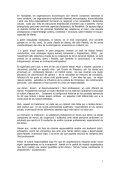 LIDERATGE I EQUITAT DE GÈNERE EN EL MÓN LABORAL - Surt - Page 5