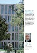 Förderung von Gründungen und ... - Invest in Bavaria - Seite 6