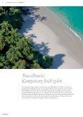 Karibik - Travelhouse - Seite 6