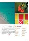 Karibik - Travelhouse - Seite 7