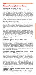 updated hiking-guide - Zillertal - Page 5