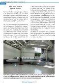 Citation Jet 4 - Atlas Air Service - Seite 4