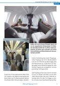 Citation Jet 4 - Atlas Air Service - Seite 5