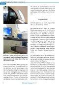 Citation Jet 4 - Atlas Air Service - Seite 6