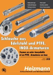 Katalog zum Download PDF 1.31 MB - Heizmann AG