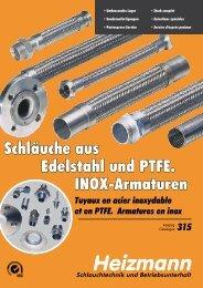 Katalog zum Download PDF 1.31 MB - Heizmann AG