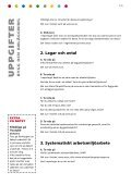 Bygg - Prevent - Page 5