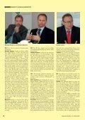Experten diskutieren: Wie investieren Drucker? - Industriellen ... - Seite 3