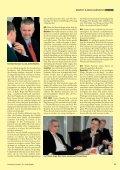 Experten diskutieren: Wie investieren Drucker? - Industriellen ... - Seite 4