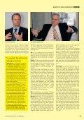 Experten diskutieren: Wie investieren Drucker? - Industriellen ... - Seite 6