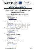 AutoCAD Profi - Scholle und Partner GmbH - Seite 5