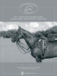 Untitled - Asociación Argentina de Criadores de Caballos de Polo