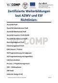 Industrie Design Profi - Scholle und Partner GmbH - Seite 7
