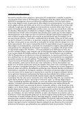 GUIA PARA LA CHICA MAGICA EN ENTRENAMIENTO - Page 3