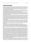 GUIA PARA LA CHICA MAGICA EN ENTRENAMIENTO - Page 5