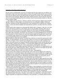 GUIA PARA LA CHICA MAGICA EN ENTRENAMIENTO - Page 7