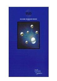 download brochure 02 - Pacific & Orient Berhad