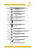 Baumann-Solartechnik Montagesystem 1-7 - Seite 6