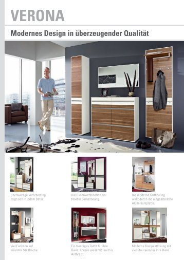 schuhkipper magazine. Black Bedroom Furniture Sets. Home Design Ideas