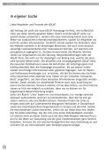 info 2/2005 - ADLAF - Page 3