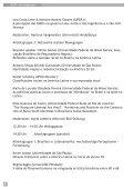 info 2/2005 - ADLAF - Page 7