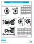 Atlas Copco ZM 82.pdf - HSI Blowers - Page 2