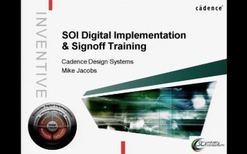 Download PDF - SOI Industry Consortium