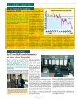 Fil Des Saisons #23 Printemps 2008 - Comptoir Agricole - Page 2