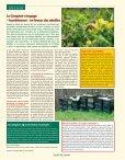Fil Des Saisons #23 Printemps 2008 - Comptoir Agricole - Page 4