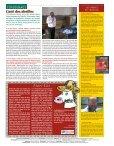 Fil Des Saisons #23 Printemps 2008 - Comptoir Agricole - Page 6