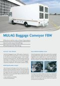 MULAG Baggage Conveyor FBW - OnGround - Page 2