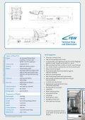 MULAG Baggage Conveyor FBW - OnGround - Page 3