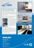 MULAG Baggage Conveyor FBW - OnGround - Page 4