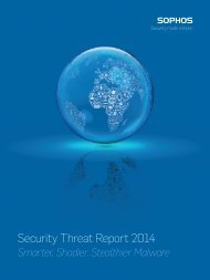 sophos-security-threat-report-2014