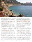 La Belle Epoque - Language Magazine - Page 2