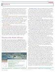 La Belle Epoque - Language Magazine - Page 3